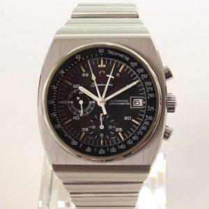 IMG 1343 300x300 - Speedmaster 125 Anniversary Limited Edition