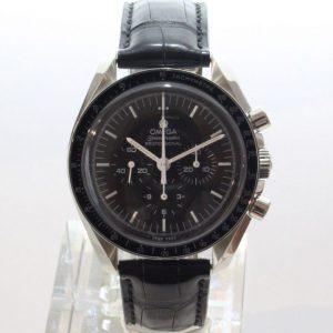 IMG 1363 300x300 - Speedmaster Professional Moonwatch
