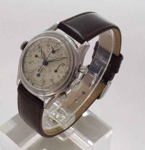 IMG 1401 - Aero-Compax Chronograph 1940