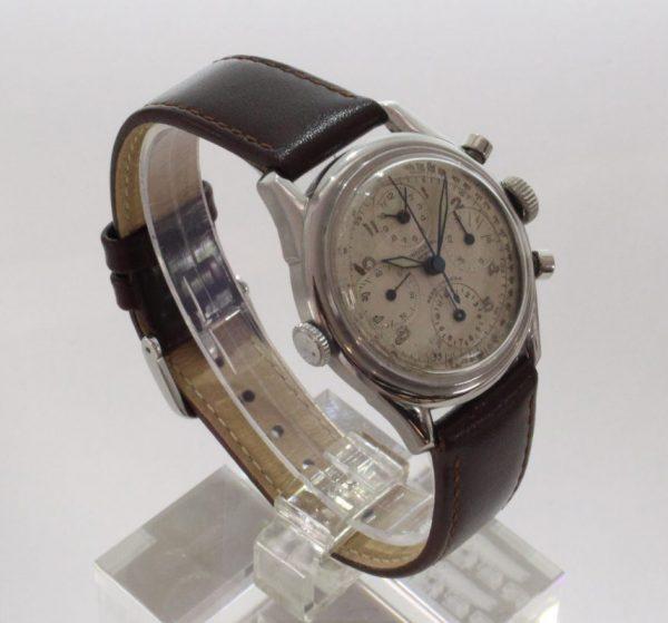 IMG 1403 - Aero-Compax Chronograph 1940