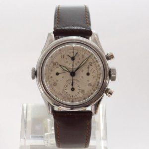 IMG 1406 300x300 - Aero-Compax Chronograph 1940