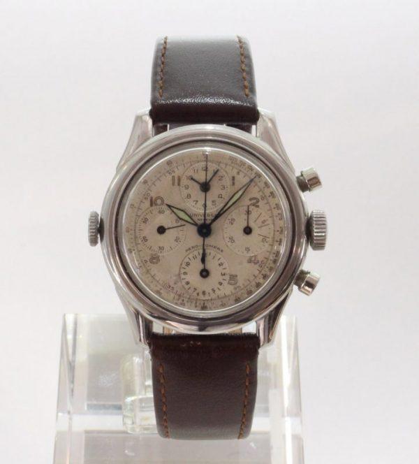 IMG 1406 - Aero-Compax Chronograph 1940