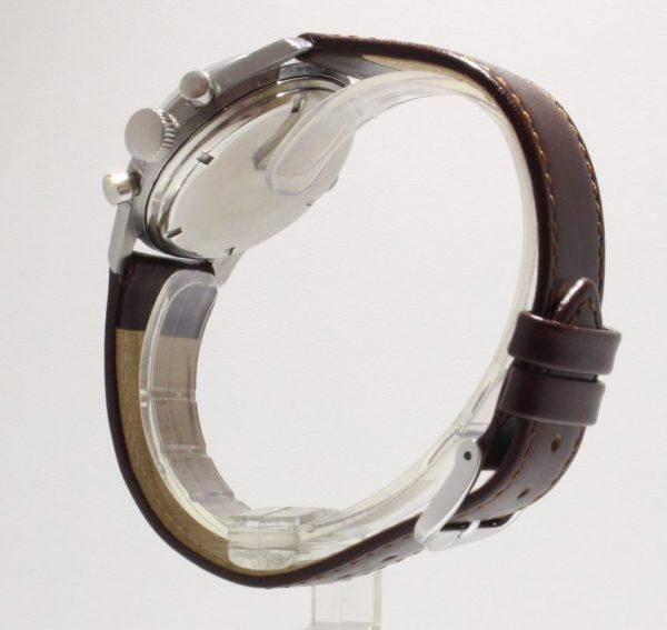 IMG 1413 - Aero-Compax Chronograph 1940