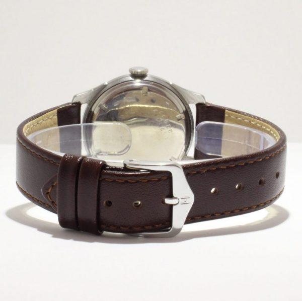 IMG 1417 - Aero-Compax Chronograph 1940