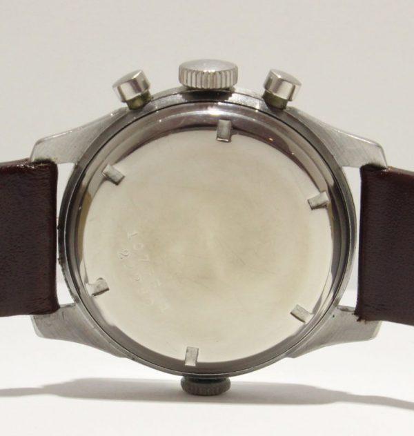 IMG 1419 - Aero-Compax Chronograph 1940
