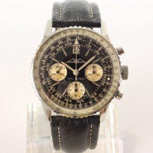 IMG 1452 300x300 - Navitimer Chronograph AOPA 1960` Jahre