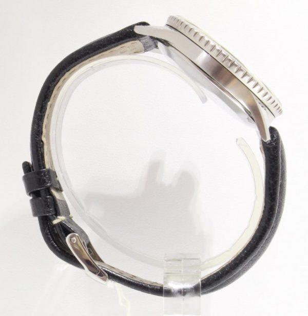 IMG 1458 600x615 - Navitimer Chronograph AOPA 1960` Jahre