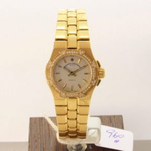 IMG 1479 300x300 - Overseas Diamond Gelbgold