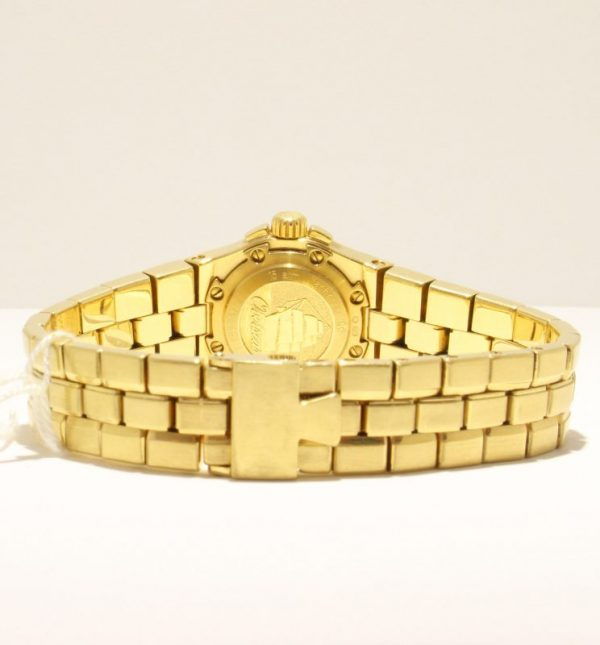 IMG 1491 - Overseas Diamond Gelbgold