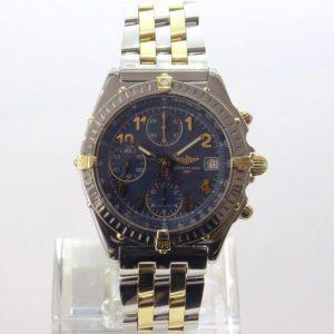 IMG 1771 300x300 - Chronomat Vitesse