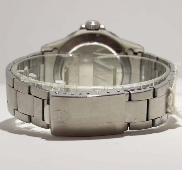 IMG 4329 600x561 - Oyster Prince Submariner 1964