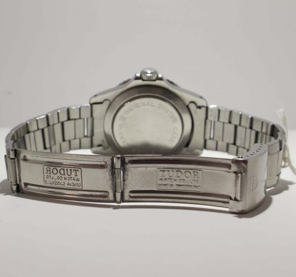 IMG 4331 600x562 - Oyster Prince Submariner 1964