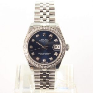 IMG 2023 300x300 - Rolex Lady-Datejust 31 Brillant [Full Set]