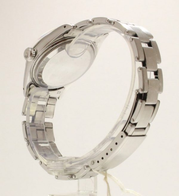 """IMG 2130 - Oyster Perpetual """"Roulette"""""""