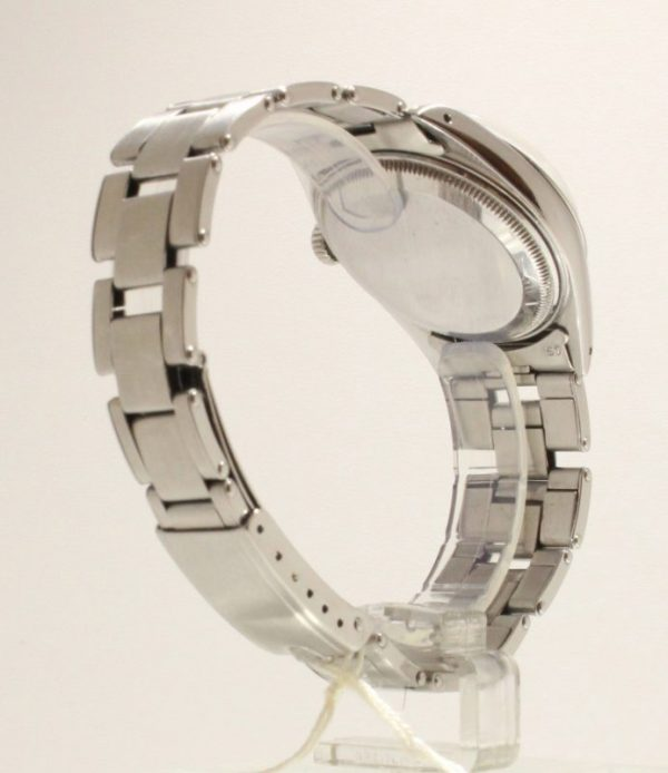 """IMG 2131 - Oyster Perpetual """"Roulette"""""""
