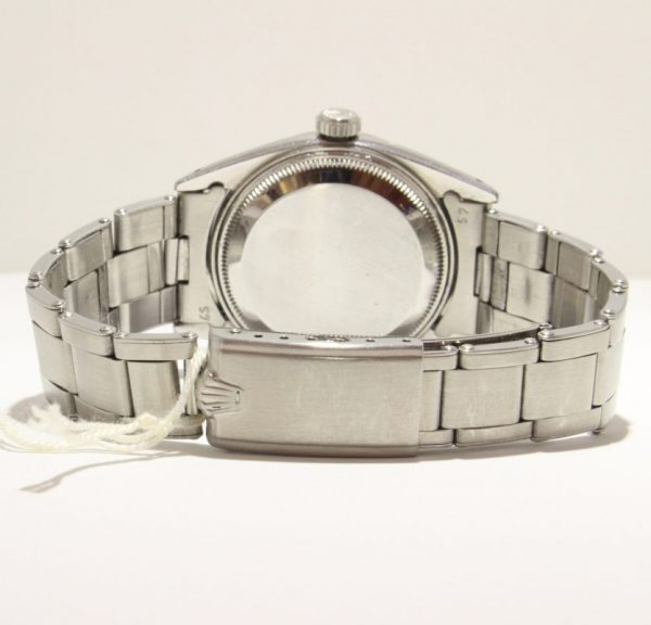 """IMG 2136 - Oyster Perpetual """"Roulette"""""""