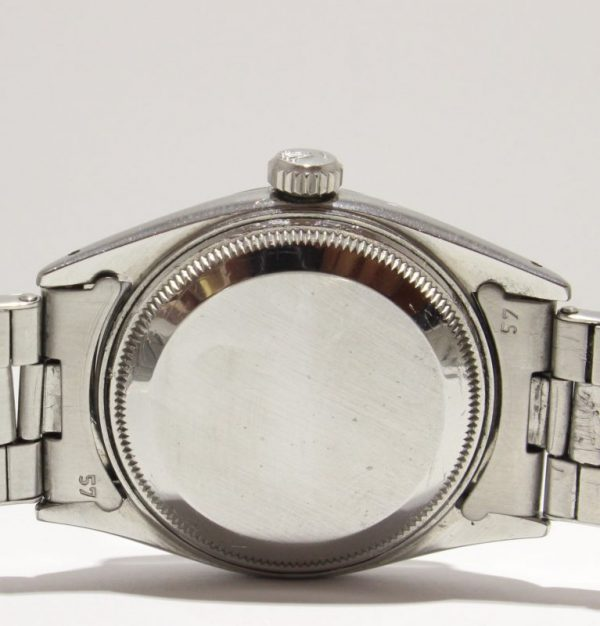 """IMG 2138 - Oyster Perpetual """"Roulette"""""""
