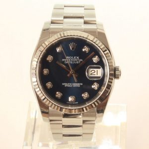 IMG 2184 300x300 - Datejust Brillant-ZB