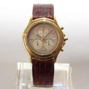 IMG 2339 300x300 - Cougar Chronoograph