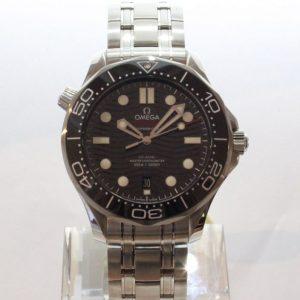 IMG 2372 300x300 - Seamaster Diver 300M