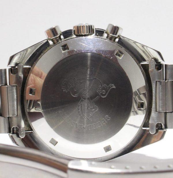 "IMG 2621 - Speedmaster Professional Moonwatch ""Decimal"""