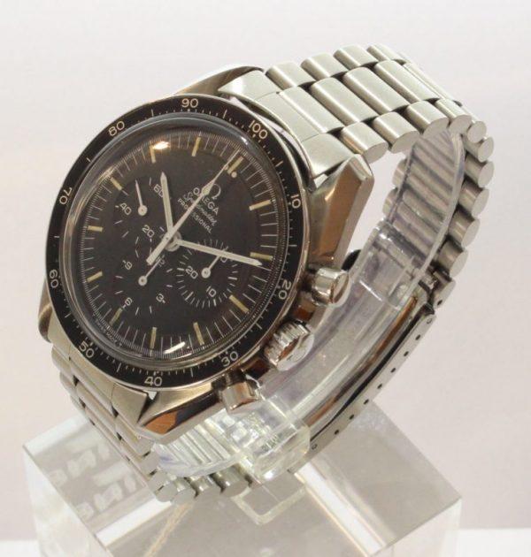 "IMG 2646 - Speedmaster Professional Moonwatch ""Decimal"""