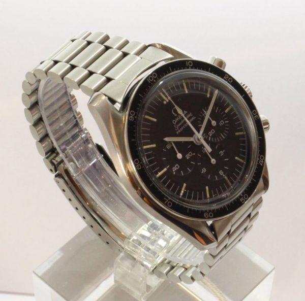 "IMG 2648 - Speedmaster Professional Moonwatch ""Decimal"""