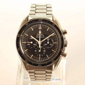 "IMG 2651 300x300 - Speedmaster Professional Moonwatch ""Decimal"""