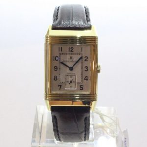 IMG 2850 300x300 - Reverso Grande Taille