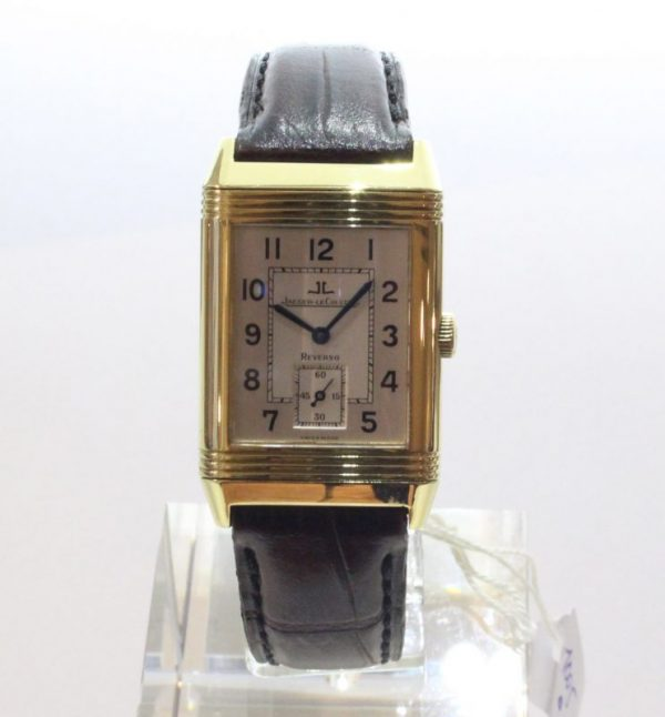 IMG 2850 600x646 - Reverso Grande Taille