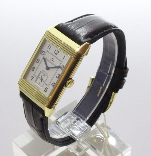 IMG 2854 600x622 - Reverso Grande Taille