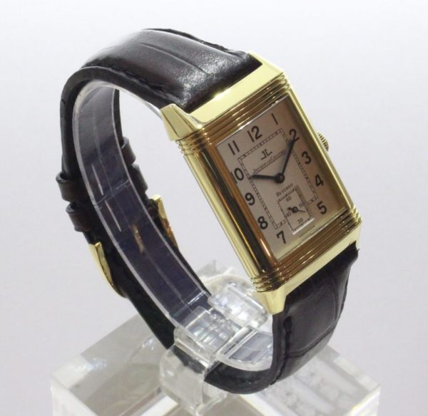 IMG 2855 600x584 - Reverso Grande Taille