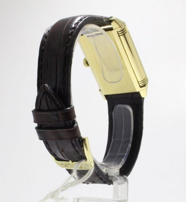 IMG 2865 600x653 - Reverso Grande Taille