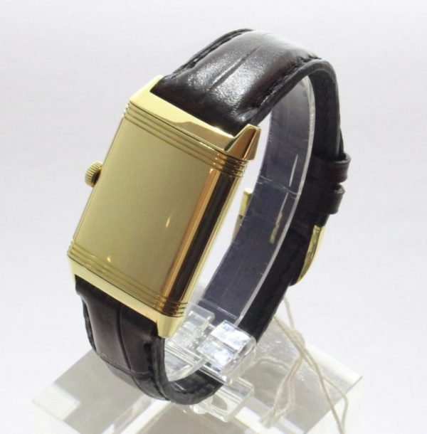 IMG 2869 600x610 - Reverso Grande Taille