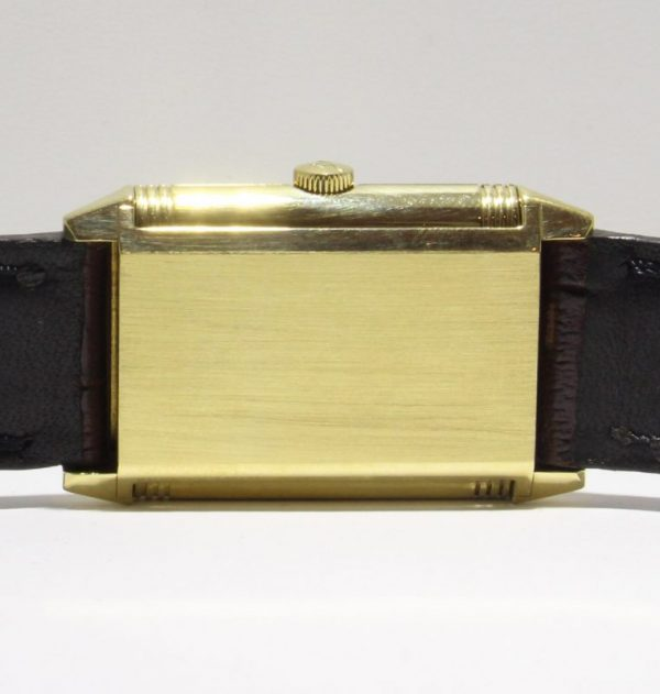 IMG 2874 600x631 - Reverso Grande Taille