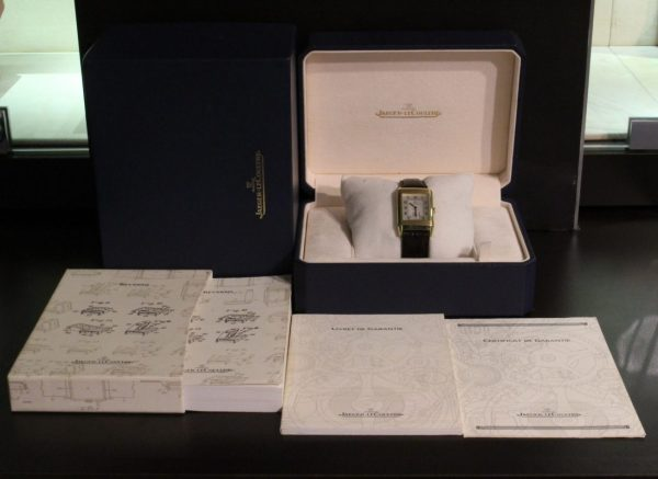IMG 2877 600x437 - Reverso Grande Taille