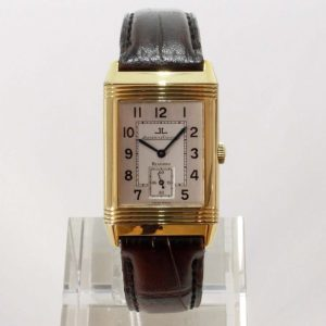 MG 5916 300x300 - Reverso Grande Taille