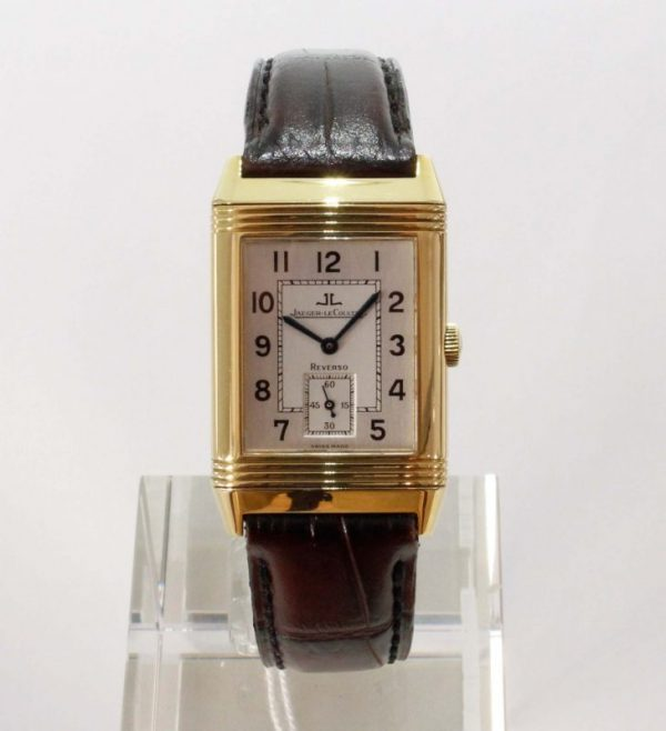 MG 5916 600x658 - Reverso Grande Taille