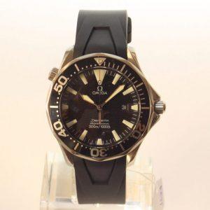 IMG 2890 300x300 - Seamaster Diver 300M Quartz