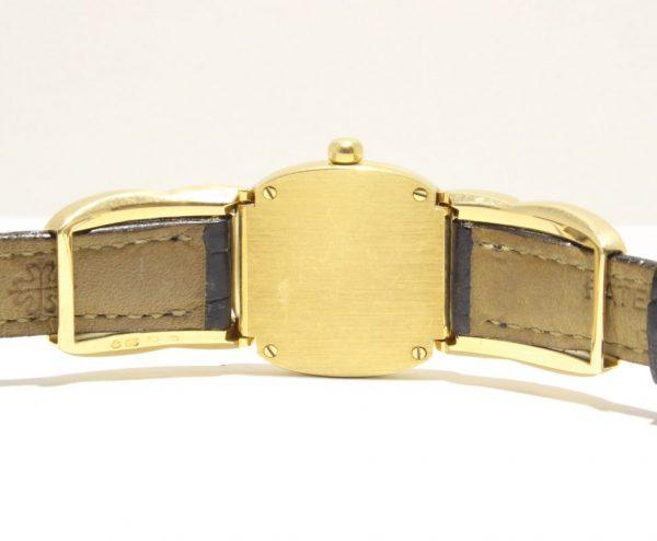 IMG 3019 600x494 - Golden Ellipse Brillant Indizes