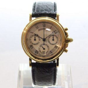 IMG 3146 300x300 - Breguet Marine Chronograph (wie neu)