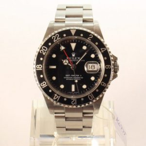 IMG 3179 300x300 - Rolex GMT-Master II Stick Dial (Full Set)