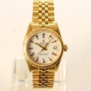 IMG 3357 300x300 - Date Just Gelbgold Jubileeband