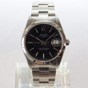 IMG 3413 300x300 - Oyster Perpetual Date