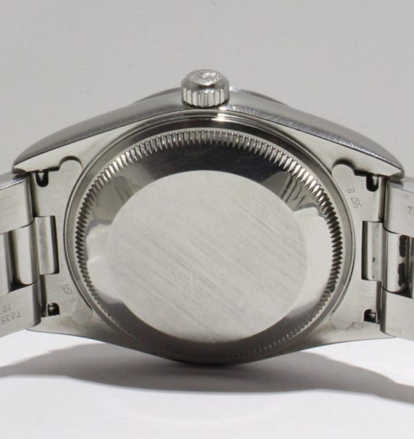 IMG 3429 - Oyster Perpetual Date