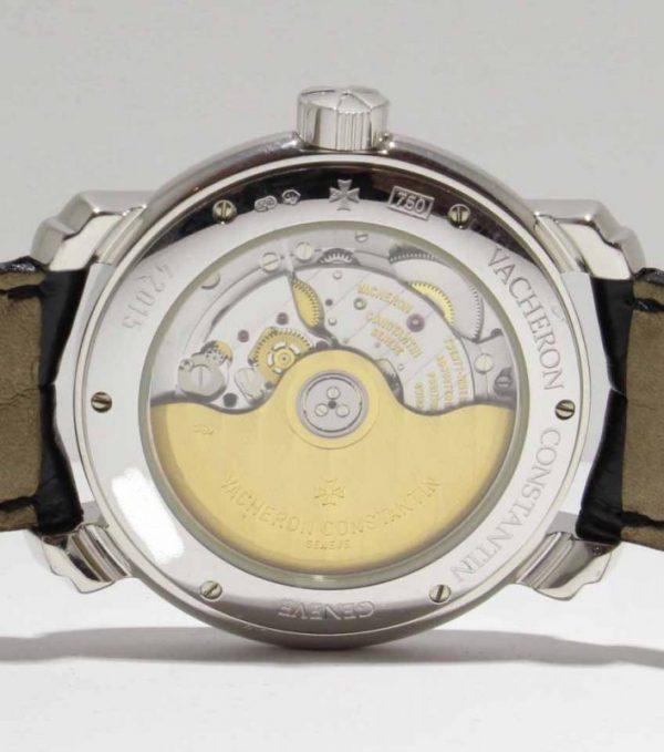 IMG 3506 600x679 - Malte Weißgold