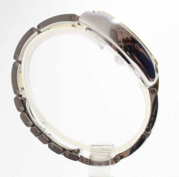 IMG 3594 - Cartier Roadster XL Chronograph (Neuzustand)