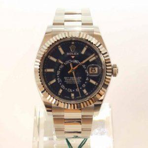 IMG 3648 300x300 - Rolex Sky-Dweller