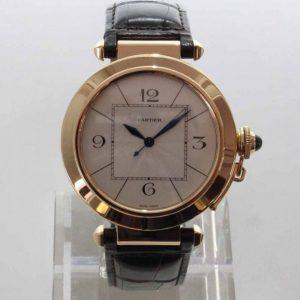 IMG 4007 300x300 - Cartier Pasha (NEU)