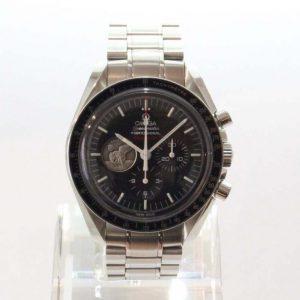 IMG 4130 300x300 - Speedmaster Professional Moonwatch Apollo XI 40th Anniversary